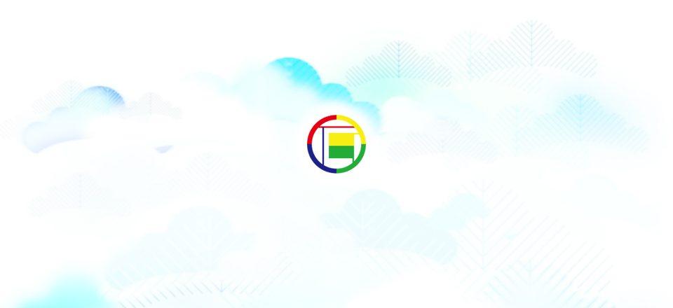 media-website-open
