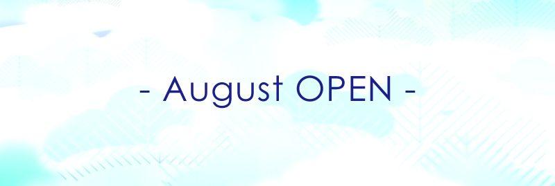 roumu-august-open